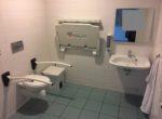 ToiletDH1