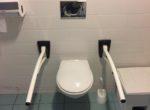 ToiletDH2