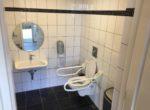 ToiletOM1