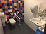ToiletTB1