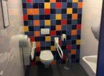 ToiletTB2